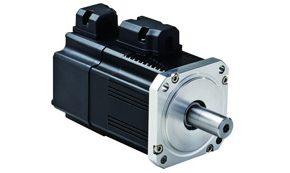 AC Servo Motor 200W Hiwin