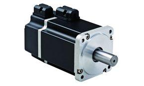 AC Servo Motor 750W