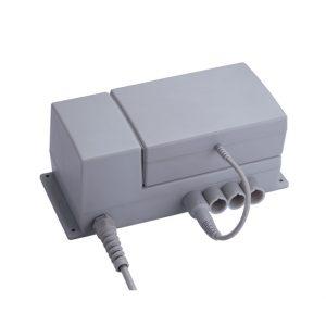 Hiwin LAK2BN AC Battery Controller