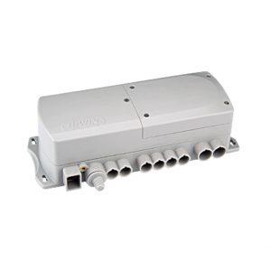 LAK6B Controller