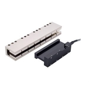 LMC Series Linear Motors