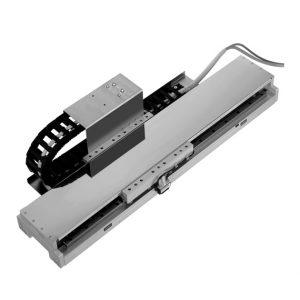 Hiwin LMX1L-S linear motor