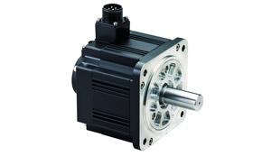 AC Servo Motor 1000W