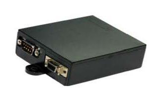 Hiwin Signal Translator 5mm
