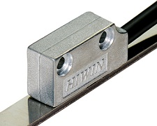 Hiwin 5mm PMS Read Head - E Type