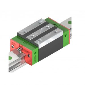 Hiwin RG Series Linear Type Block