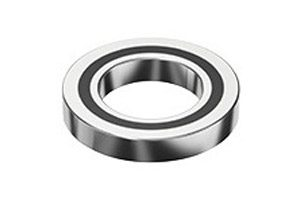 Crossed Roller Bearings CRBC Series